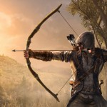 7 Reasons Why Assassin's Creed 3 Is Actually Disappointing