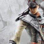 Assassin's Creed: Liberation HD Officially Announced for PC and Consoles