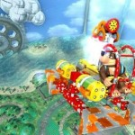 Ex Microsoft Employee Claims Insomniac Wanted To Reboot Conker
