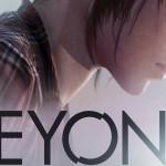 beyond_two_souls-wallpaper-in-hd