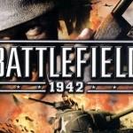 Get Battlefield 1942 For Free On Origin
