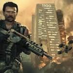 Black Ops 2, FIFA 13 Highest Selling Media Properties in UK for 2012