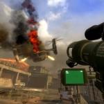 Half Life Remake Black Mesa Teases Mysterious Countdown