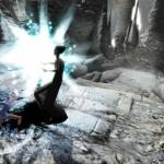 Rise of the Guardians: Three Wii U screenshots