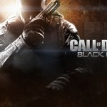 Treyarch releases new patch for Black Ops 2 PS3 and Xbox 360
