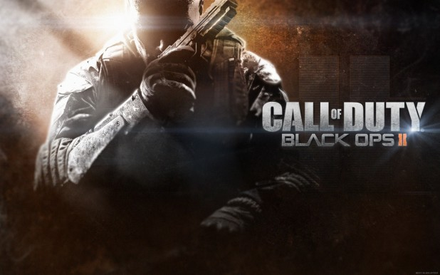 call_of_duty_black_ops_2_2013_game-1280x800-618x386