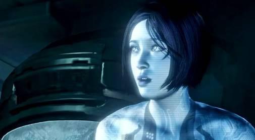 "Cortana is having ""issues"""