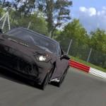 Gran Turismo 5: Corvette C7 Prototype now available on PS Store