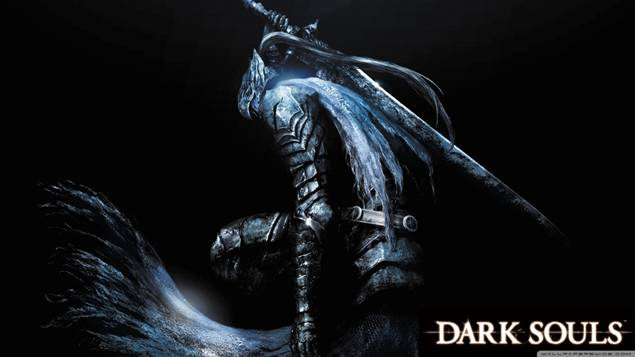 dark_souls_2-wallpaper-1600x900