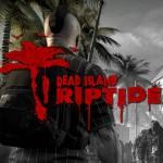 dead_island_riptide_hd_wallpaper