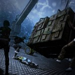deadisland-riptide-all-all-screenshot-013-fighting-on-deck