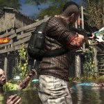 deadisland-riptide-all-all-screenshot-014-surprise-attack