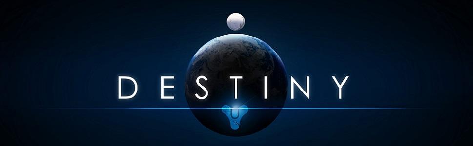 Destiny (video game) Wiki