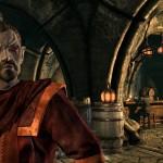 dragonborn screenshots 2
