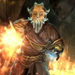 dragonborn screenshots 6