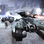Uprising Build update to hit Dust 514 beta on May 6