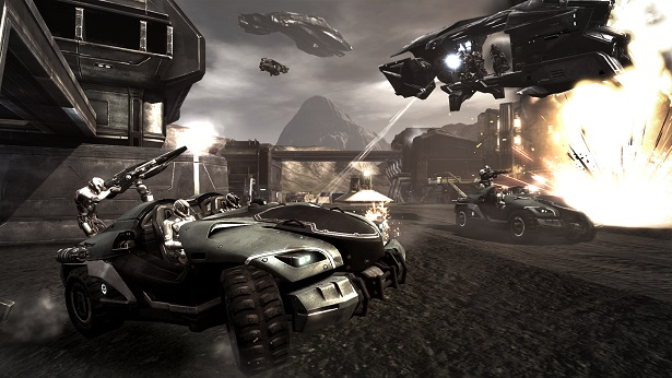 dust 514_vehicles_04