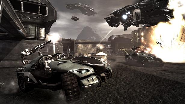 dust 514_vehicles_04