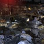 Sniper Elite V2: Four cat and mouse screenshots