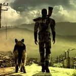 Rumored Fallout 4 info: Boston setting, buildings more on par with cyberpunk and retro-futurism