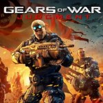 Meet the Kilo Squad from Gears of War: Judgement
