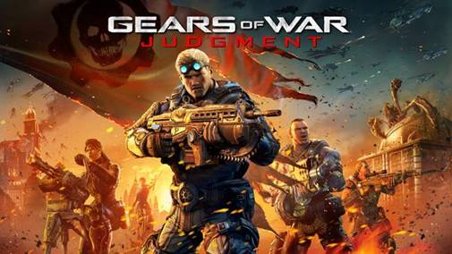 gears of war judgement_1