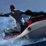GTA 5 protagonist details revealed, Back into the life of crime