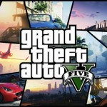 GTA V – Listed For PC via Online German Amazon and Retailer