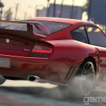 """Grand Theft Auto 5 PC Will Receive """"Advanced Movie Making"""" Tools"""