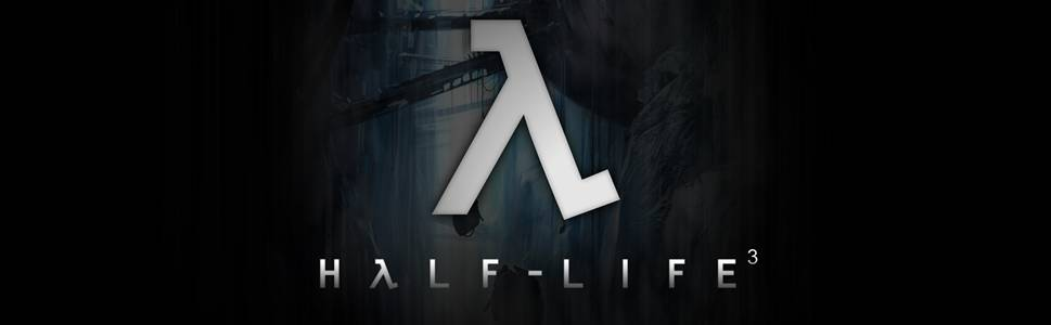 Valve's Half Life 3: Get Every Rumor From 2012 Here
