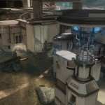 Halo 4 specializations now available for Xbox 360 owners, gives unique armor and abilities for level 50 players