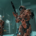 Halo 4 Crimson Map Pack Trailer and details Revealed