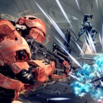 Halo 4 Spartan Ops Season One Returns with 5 New Episodes