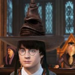 Harry Potter Games From Portkey Games Will Come To Consoles