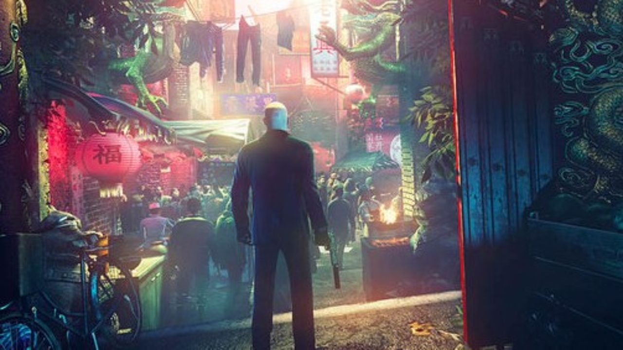 Hitman Absolution Mega Guide Tips Strategies Challenges Unlockables And More