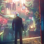 Hitman: Absolution Mega Guide – Tips, Strategies, Challenges, Unlockables and more