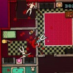Hotline Miami 50 Percent Off on Steam This Weekend, OST Now Available