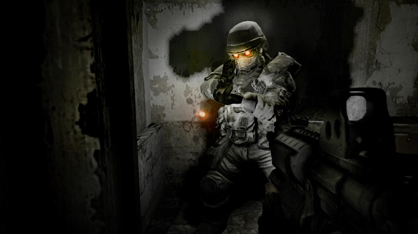 Killzone HD Review