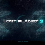 lost planet 3 hdwallpaper