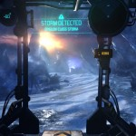 Lost Planet 3: New Footage Reveals Rigs