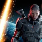 Calling the next Mass Effect game Mass Effect 4 is a disservice – Bioware