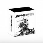 metal gear rising revengeance_03
