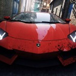 """Criterion Games Working on """"Unannounced Racing Title"""" for EA"""