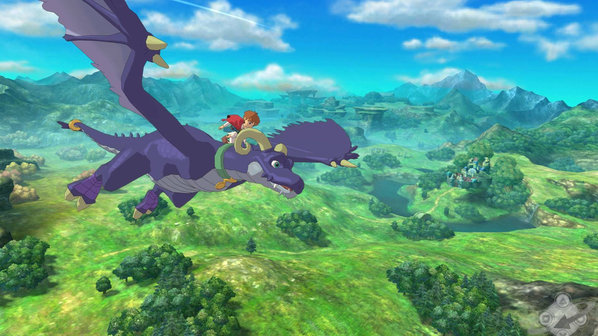 ni-no-kuni-wrath-of-the-white-witch_hd_wallpaper