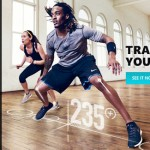 Nike + Kinect Training now available in India