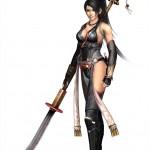 ninja gaiden 3 razor's edge_momiji 01