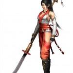 ninja gaiden 3 razor's edge_momiji 02
