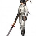 ninja gaiden 3 razor's edge_momiji 03