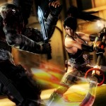 ninja gaiden 3 razor's edge_momiji 06