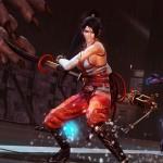 ninja gaiden 3 razor's edge_momiji 09